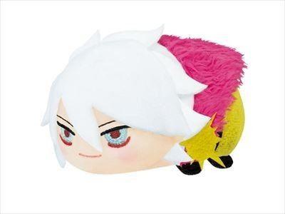 Mochimochi Mascot Fate Grand Order Vol. 2 Karna