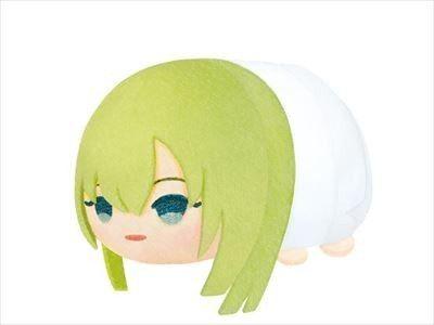 Mochimochi Mascot Fate Grand Order Vol. 2 Enkidu