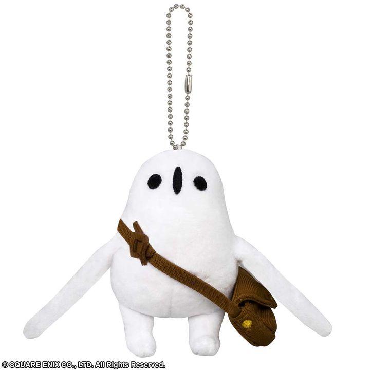 Dragon Quest XI Plush Mascot Klucci